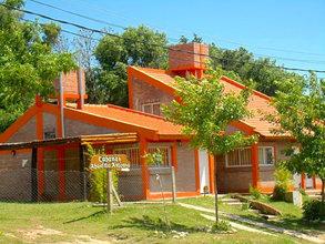 Alquiler temporario de casa en Potrero de los funes