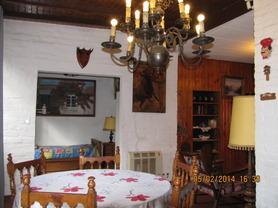 Alquiler temporario de casa en Chacras de coria