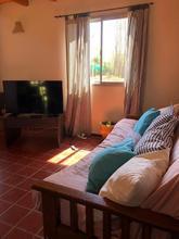 Alquiler temporario de casa en La consulta