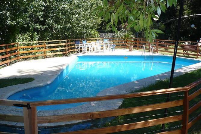 Alquiler temporario de apart en Villa gesell