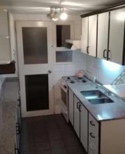 Alquiler temporario de apartamento em Capital federal
