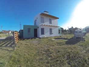 Alquiler temporario de casa en Quequen