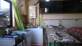 Arriendo temporario de cabaña en Viña del mar - chile