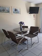 Alquiler temporario de apartamento em Bombinhas - centro