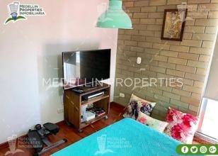 Arriendo temporario de apartamento em Medellín