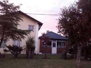 Alquiler temporario de casa en Pueblo belgrano