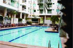 Alquiler temporario de alojamento em Bombas bombinhas