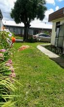 Arriendo temporario de departamento en Villarrica