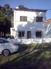 Alquiler temporario de casa en San jacinto mar del plata