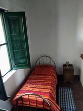 Alquiler temporario de casa en Tanti