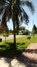 Alquiler temporario de departamento en Paraná oro verde