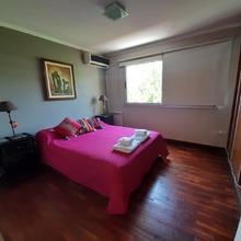 Alquiler temporario de departamento en Salta, capital