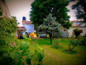 Alquiler temporario de casa en Santa rosa de calamuchita