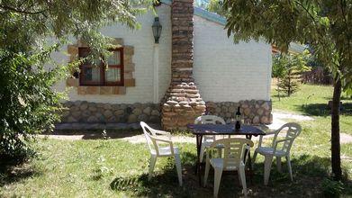 Alquiler temporario de casa en Malargue