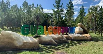 Alquiler temporario de casa en Gualeguaychú