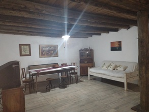 Alquiler temporario de casa en Chascomus