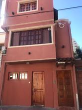 Alquiler temporario de departamento en Salta