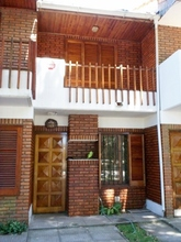 Alquiler temporario de casa en San bernardo