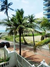 Arriendo temporario de casa en Cartagena de indias