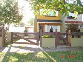 Alquiler temporario de casa en Las toninas