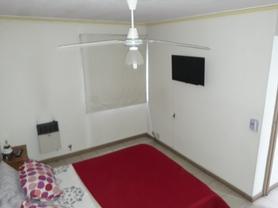 Alquiler temporario de departamento en Mendoza capital
