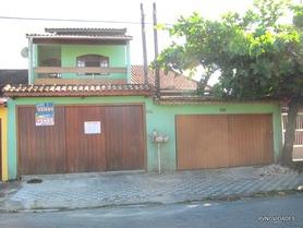 Alquiler temporario de casa em Mongaguá
